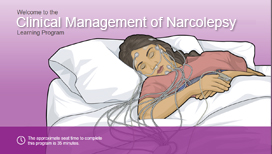 Clinical Management of Narcolepsy
