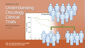 Understanding Oncology Clinical Trials